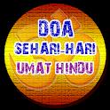 Doa Sehari-hari Umat Hindu icon