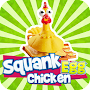 Epic Squawk Chicken Egg APK icon