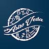 com.astroveda.app