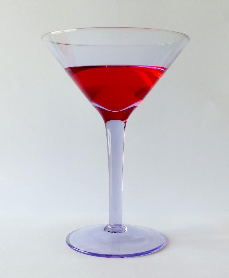 Cocktail ciliegia di beatrixcri