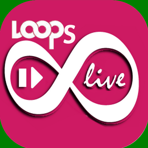 Loops Chat live (app)