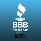 Kansas City BBB icon