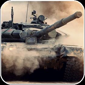 Tank Wallpaper - Best Cool Tank Wallpapers