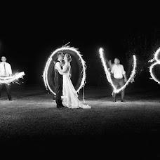 Wedding photographer Fulvio Villa (fulviovilla). Photo of 23.09.2018
