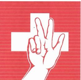 Serment suisse 2020