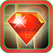 Super Bejeweled Star Booming