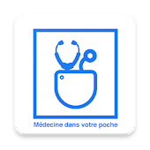 PocketDoc - 270 diagnostics et ordonnances types