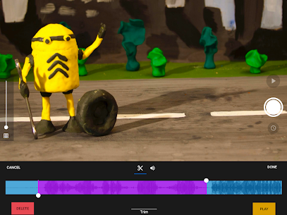 Stop Motion Studio Pro [Paid For Free] 8