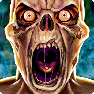 I Slay Zombies - VR Shooter v1.0.3 APK