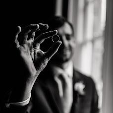 Wedding photographer Kristin Krupenni (Krishh). Photo of 21.09.2018