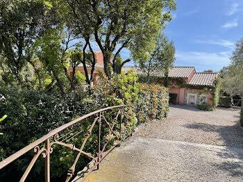 villa à Agay (83)