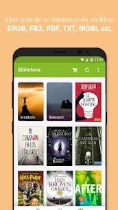 Media365 Book Reader (Premium) 4