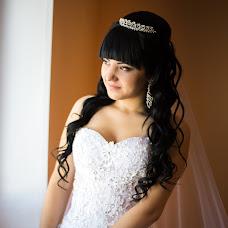 Wedding photographer Edem Kishveev (kishveev). Photo of 10.02.2015