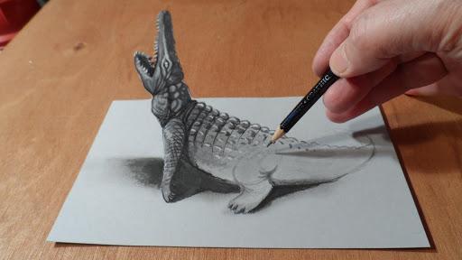 Cool Art Drawing 1.2 screenshots 6