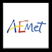 El asamblea de AEMET
