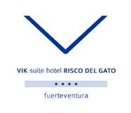 VIK Suite hotel Risco del Gato | Web Oficial |Fuerteventura | VIK Hotels