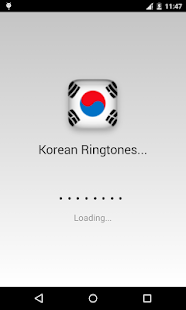 Latest Korean Ringtones - náhled