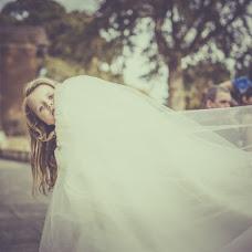 Wedding photographer Manu Mendoza (manumendoza). Photo of 15.01.2016