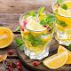 Рецепт напитков Download on Windows