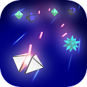 BULLET STORM ARENA icon