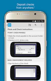 Schwab Mobile Screenshot 3