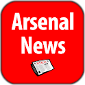 Latest Arsenal News &Transfers icon