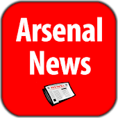 Latest Arsenal News &Transfers