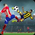 Soccer Revolution 2019 Pro icon