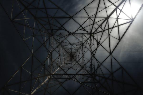 electric future di Sil-M
