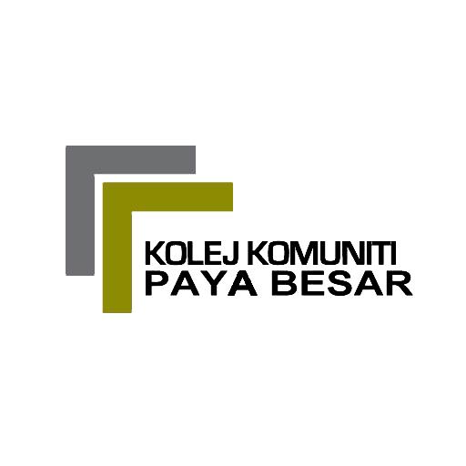 Directory KKPB 商業 App LOGO-APP試玩
