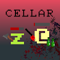 CELLAR | Rags and Knife icon