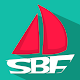 SBF See Lehrer Download for PC Windows 10/8/7