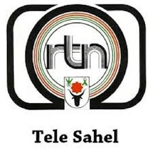 Tele Sahel Niger 2.0.3 Mod APK Latest Version 2