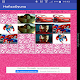 Download Eğlenceli Hafıza Oyunu For PC Windows and Mac