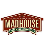 Logo for Madhouse Beer