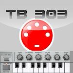 Synth TB-303
