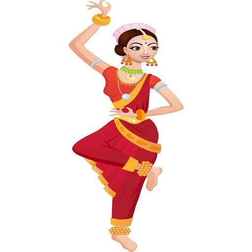 Download Classical Dance Videos Free For Android Classical Dance Videos Apk Download Steprimo Com