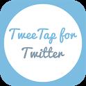 TweeTap for Twitter icon