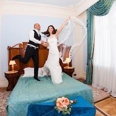 Wedding photographer Aleksandr Rybakov (Aleksandr3). Photo of 28.01.2015