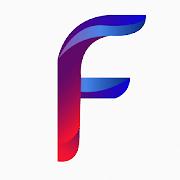 Fonts - fancy cool fonts & emoji