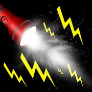 Fast Blink Flashlight
