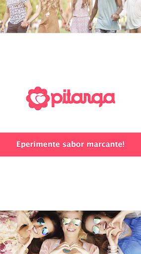 Viva um poliamor! screenshot