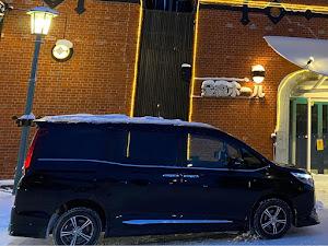 エスクァイアのカスタム事例画像 Kentaさんの2021年01月02日17:09の投稿