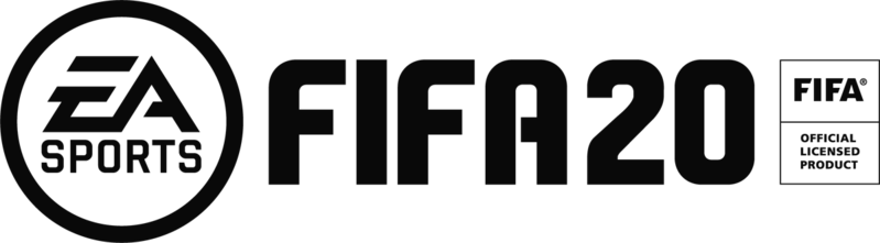 ○ How did Soccer Spread Globally? Popular History (Amazing Changes) ○ CmF39SIY4zaTh2tDLOk60rKOD400mX5XaWCNehttm1rNAwlNvWaI2QPfzJHyZlgHBRSOZlhK69fg9oGIZrHYBCck3k3XDg