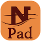 NotePad - NoteBook,ColorNote,Pin Notes,ToDo List for PC-Windows 7,8,10 and Mac