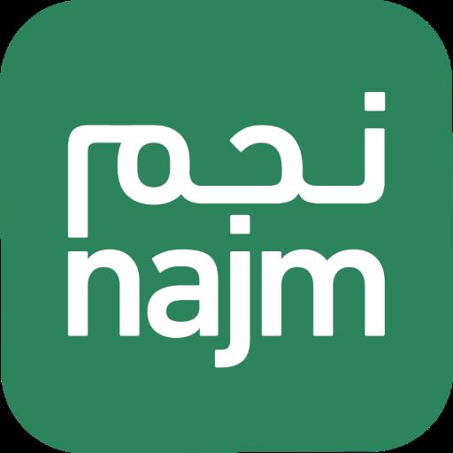 نجم التطبيقات على Google Play