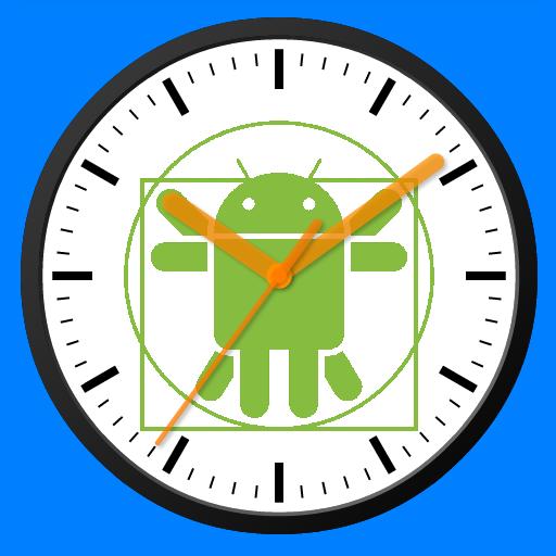 Logo Clock-7 PRO