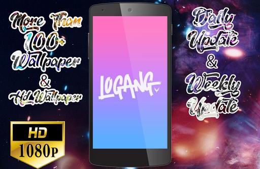 Logang Wallpapers HD