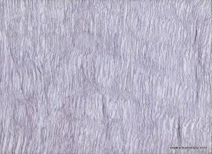 Photo: Crinkled Mixed Silk - SF TIS SG Purple