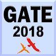 GATE 2018 file APK for Gaming PC/PS3/PS4 Smart TV